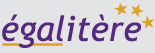 logo Egalitère